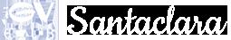 Hotel Santa Clara – Sardegna Logo
